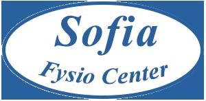 Sofia Fysio Center