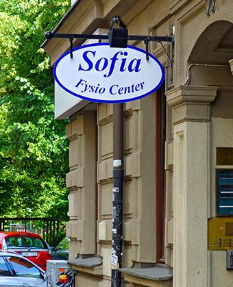 sofiafysiocenter